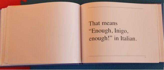 Wielojęzyczność w książkach