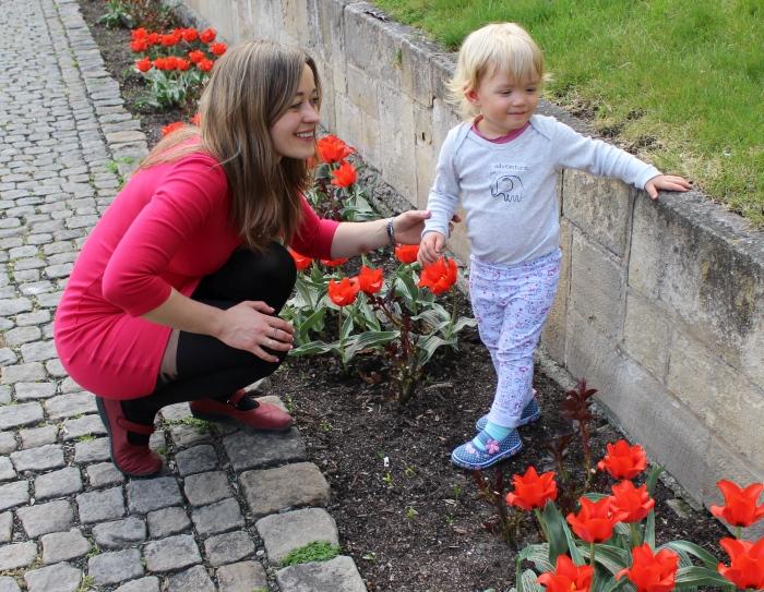 Dwujęzyczny dwulatek – podsumowanie rozwoju mowy