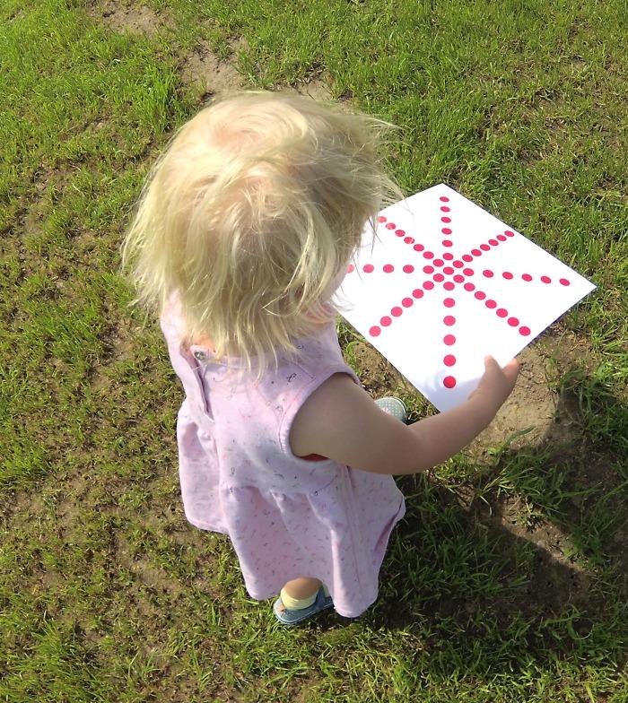 Przepis na sukces z metodą Domana i nie tylko, czyli jakie warunki należy zapewnić do wczesnej edukacji dziecka