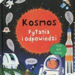 Książki Usborne w języku polskim