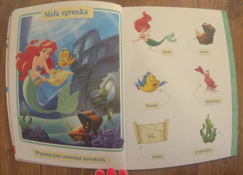 Polecane książki dla 3-latka