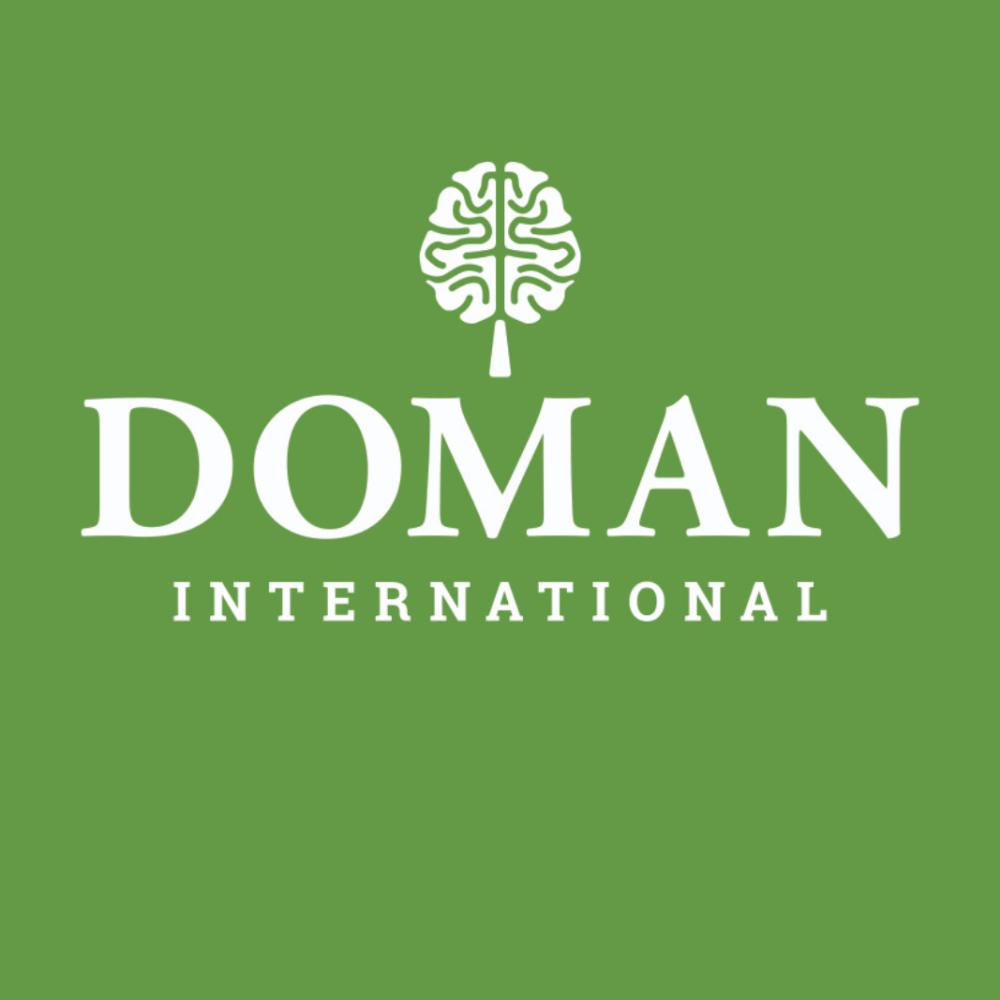 Specjaliści od metody Domana