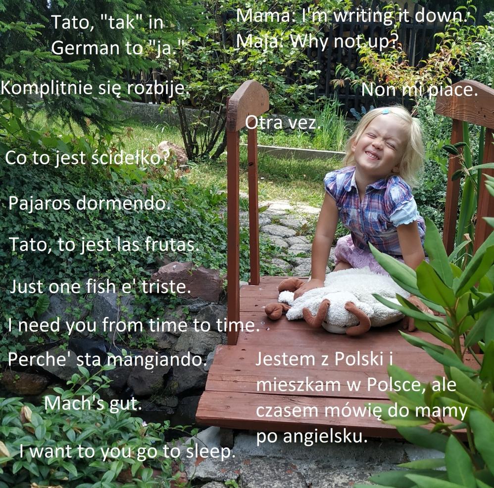 maluch-i-jezyki-obce
