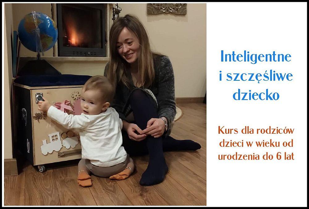 szkolenie-dla-rodzicow